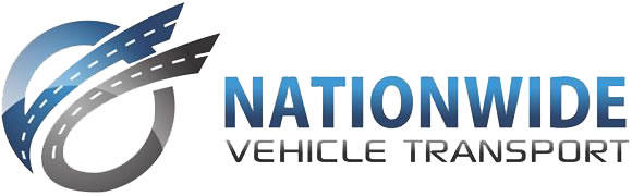 Nationwide Vehicle Transport – Expert Vehicle Transportation