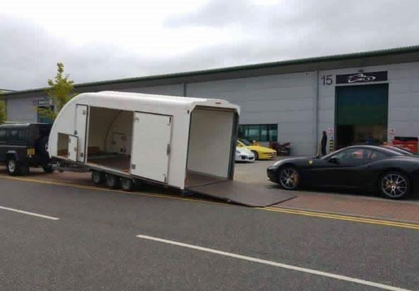 enclosed_trailer_4